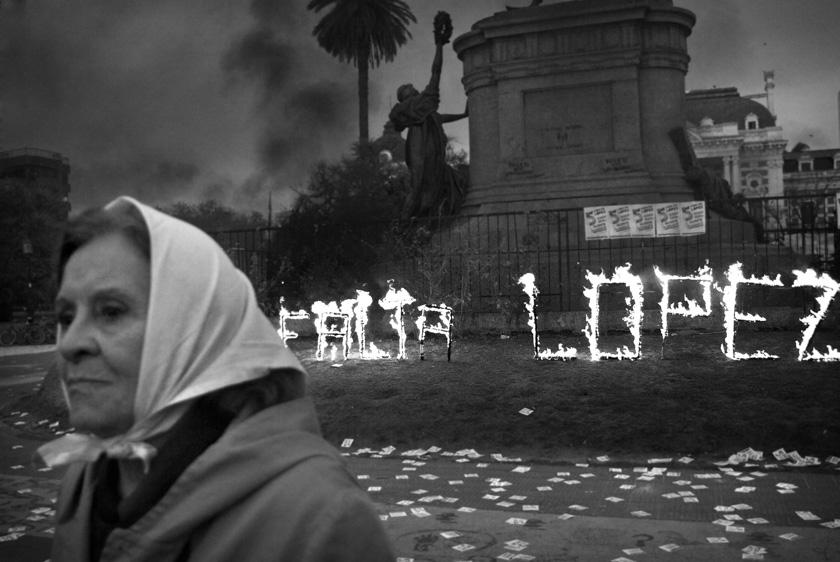 lopez-11-anios017