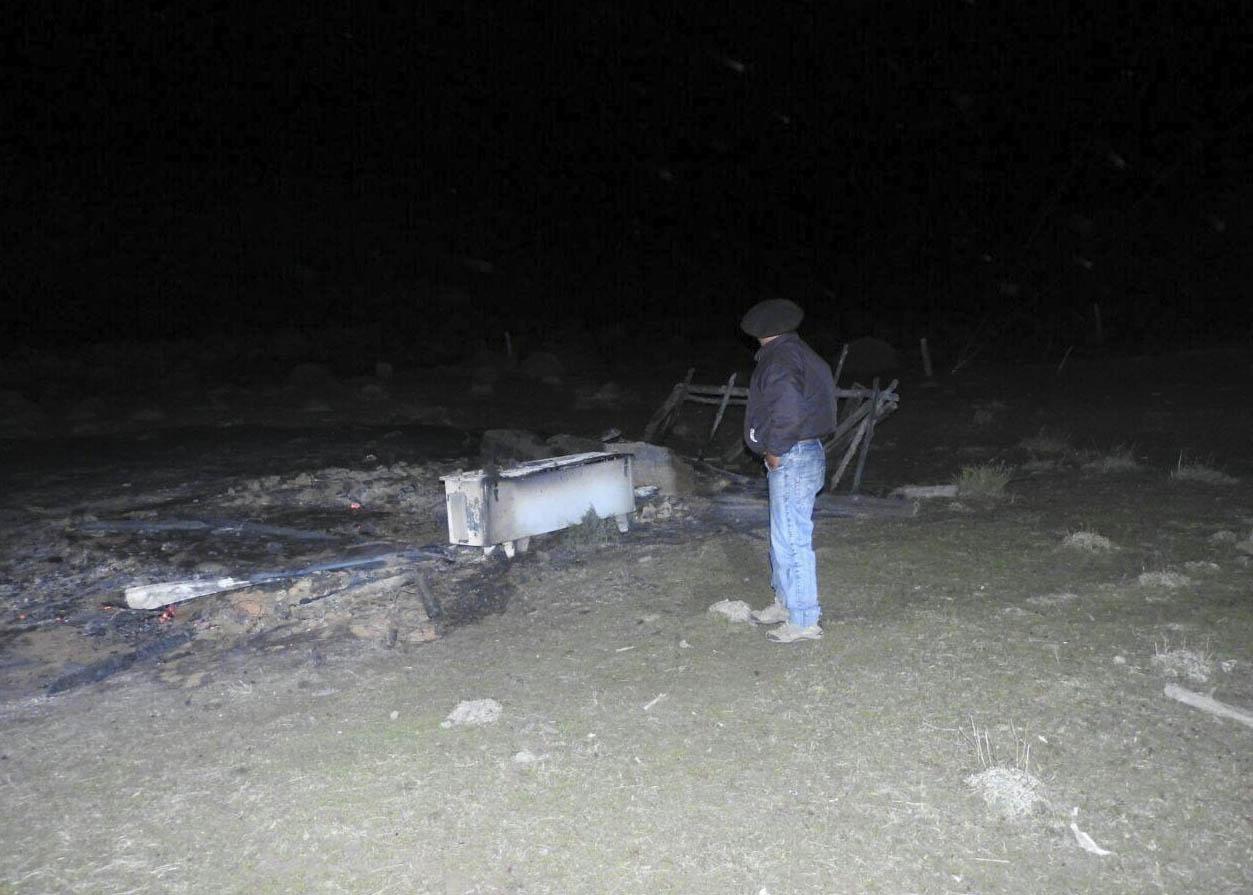 quema-rio2