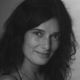 Ana Longoni