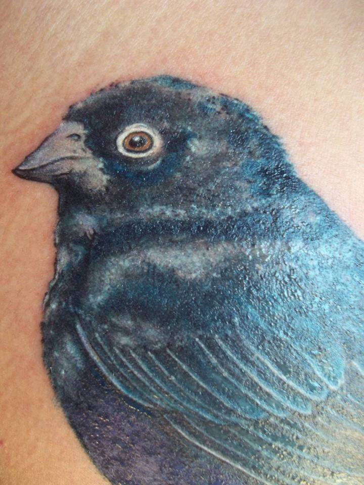 Santiago tatuador 4