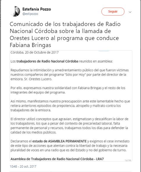 censura radio nacional 2