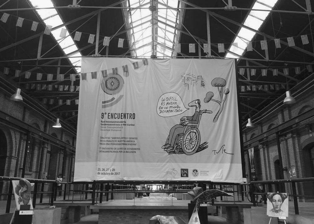 discapacidad 2