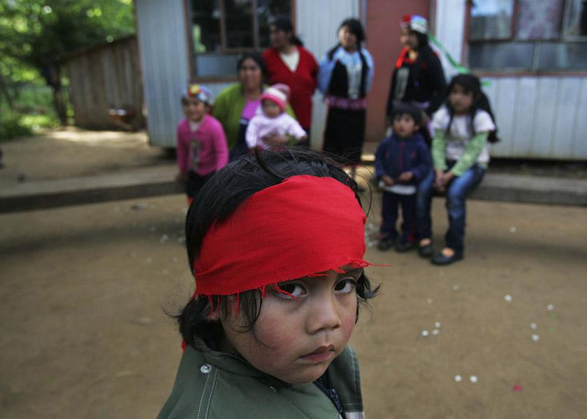 mapuche-ninio01