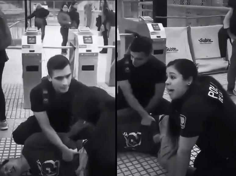 policia-beso2