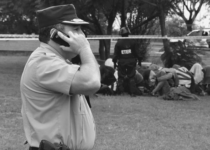 policia-cordoba