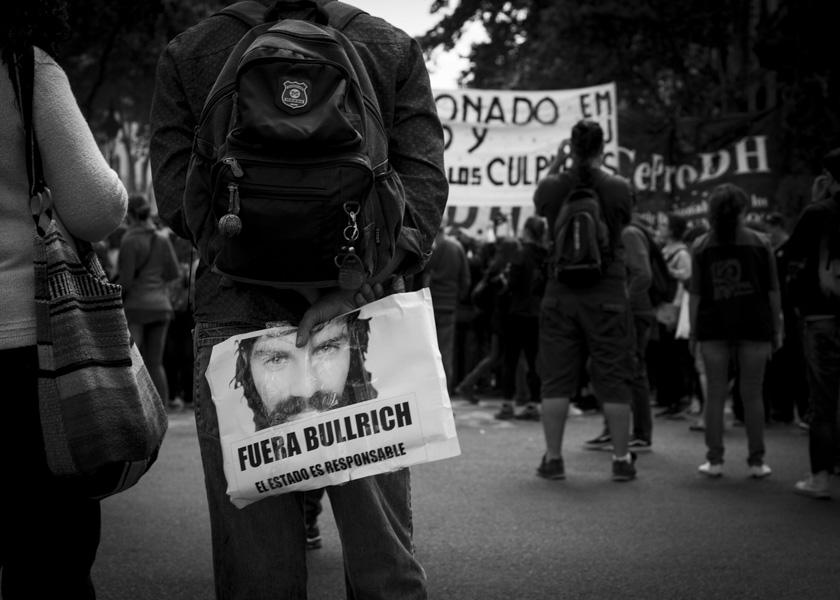 santiago-maldonado-21-octubre002