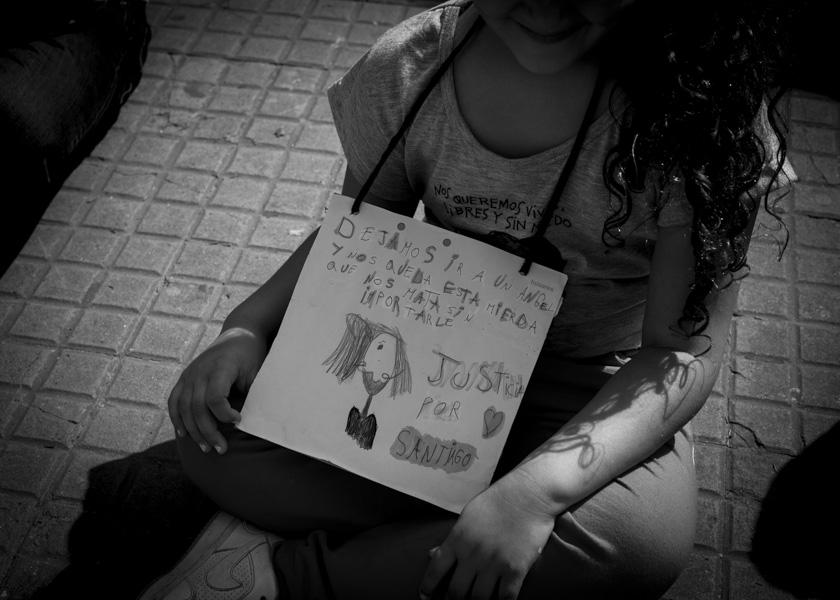 santiago-maldonado-21-octubre004