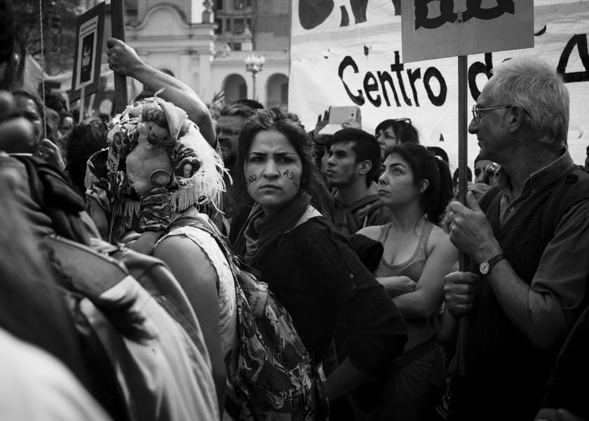 santiago-maldonado-21-octubre007