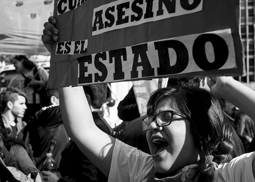 santiago-maldonado-21-octubre008