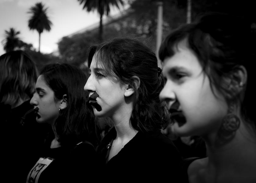 santiago-maldonado-21-octubre010