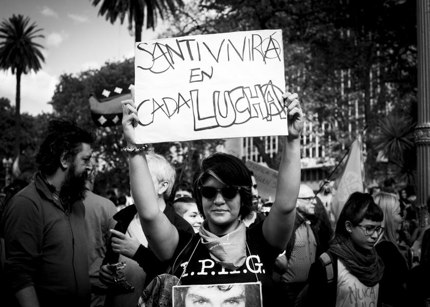 santiago-maldonado-21-octubre012