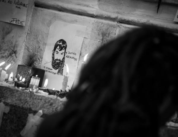 santiago-maldonado-santuario-morgue015