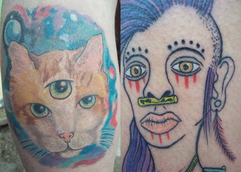 santiago tatuador 1