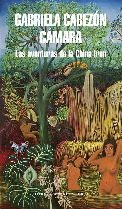 china-iron-tapa