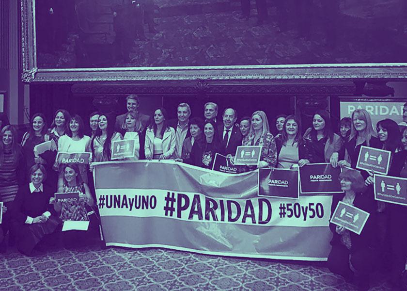paridad-todxs