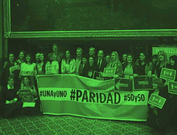 paridad-todxs2