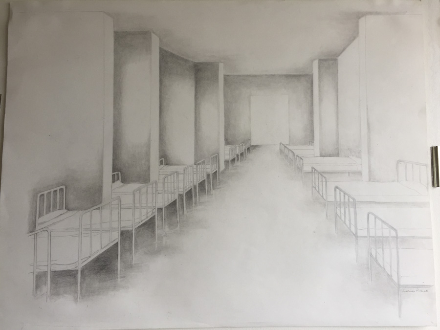 pichot-dibujos004
