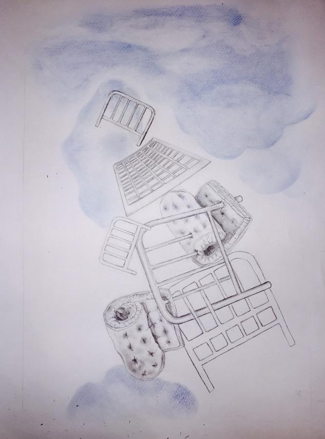 pichot-dibujos005