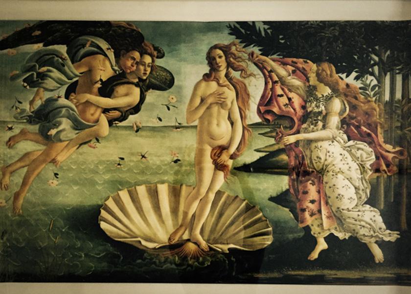 pichot-pinturas-840jpg