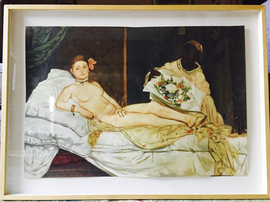 pichot-pinturas001