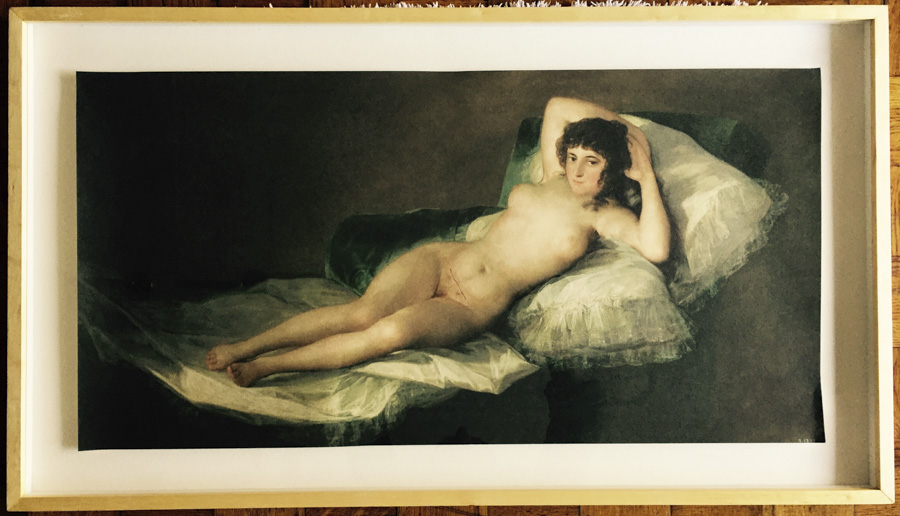 pichot-pinturas002