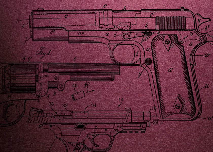 armas-informe