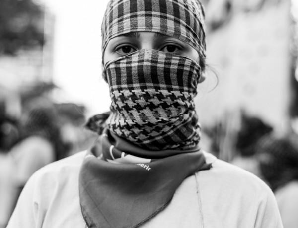 feminismo radical - gala y mariana