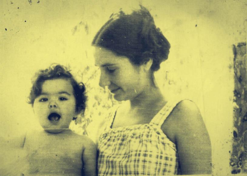 mama-jose