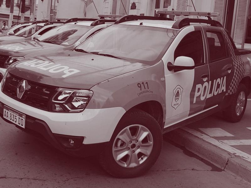 1280px-Patrullero_de_la_Policía_Bonaerense