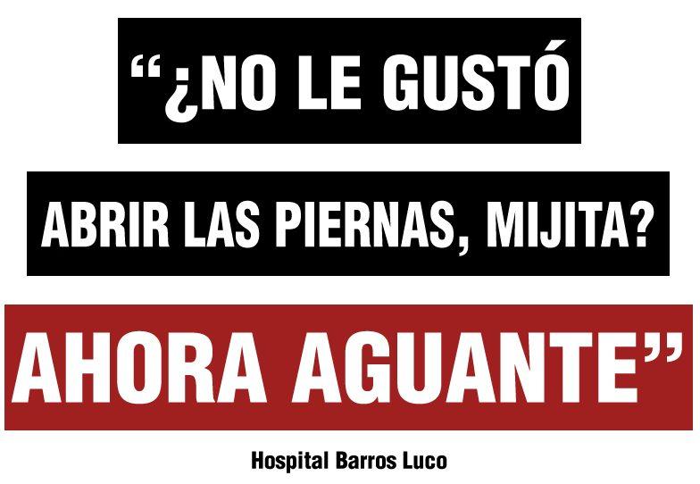 Afiche: Sofía Garrido Parra