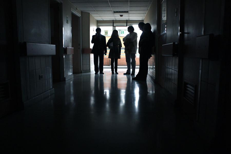 Violencia obstetrica