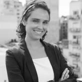 Luiza Vianna de Mello Franco