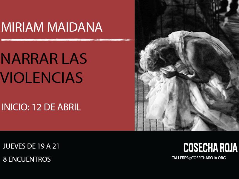 Flyer Miriam 840x600 (1)