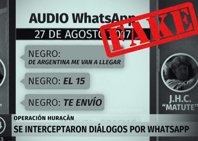 Concepcion, 23  Septiembre 2017. Hector Llaitul y otros 5 comuneros detenidos por ataques incendiarios a camiones.  Camilo Tapia/Aton Chile