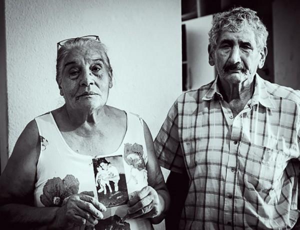 Foto: Foto: Javier Imas (gentileza Prensa Obrera)
