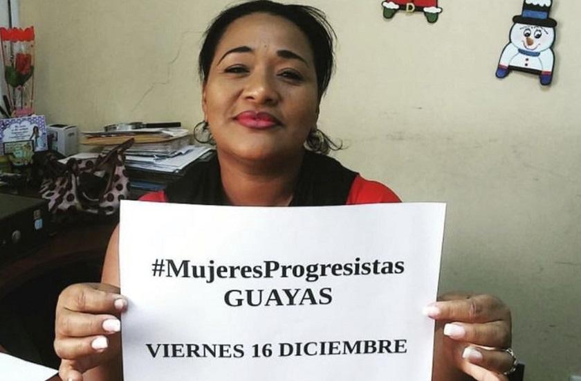 Gavis-Moreno-2