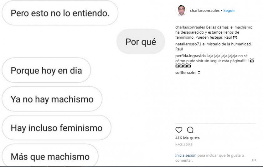 Raul 2