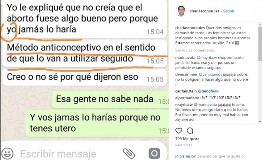 Raul 3
