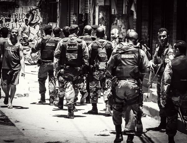 policia-rio