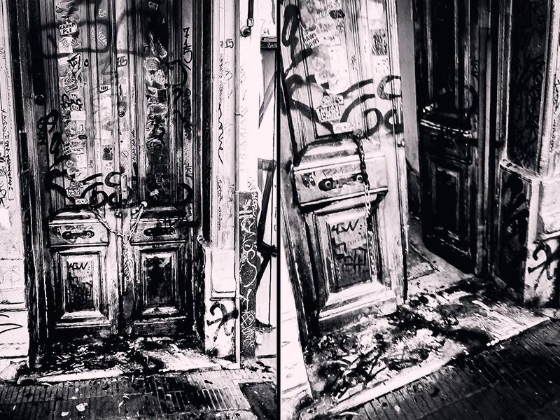 puerta-bar
