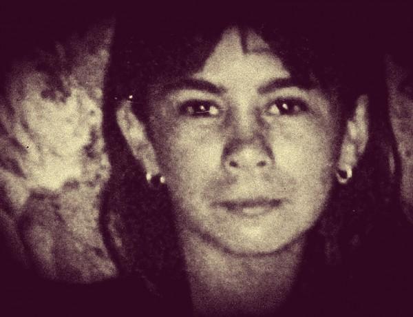 Ana-María-Acevedo