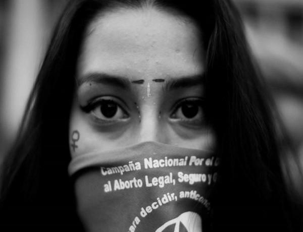 aborto legal ya