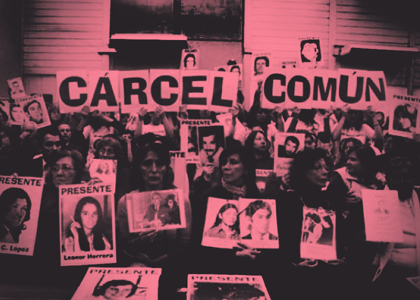 carcel-comun