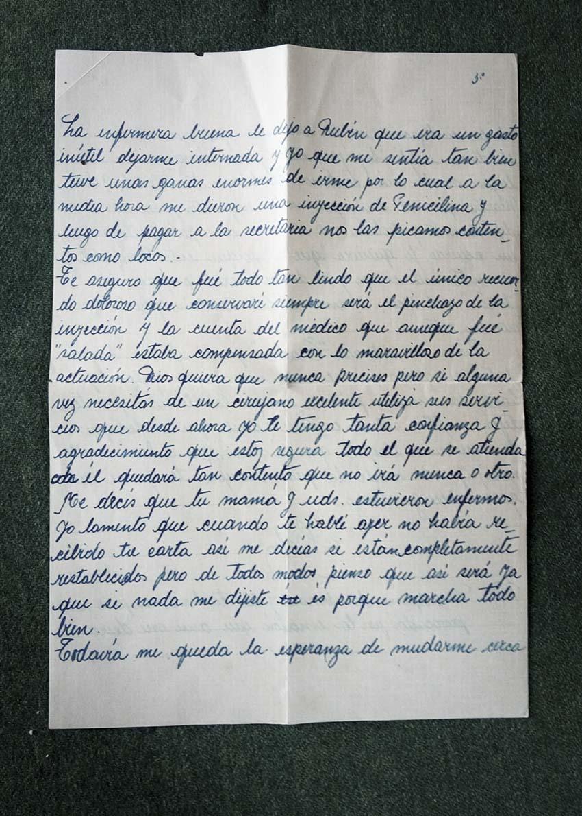 carta003