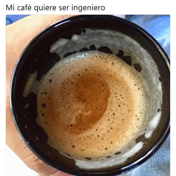 ingeniero-cafe