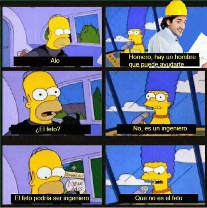 ingeniero-homero