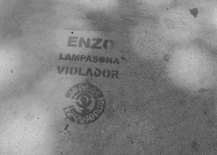 lampasona