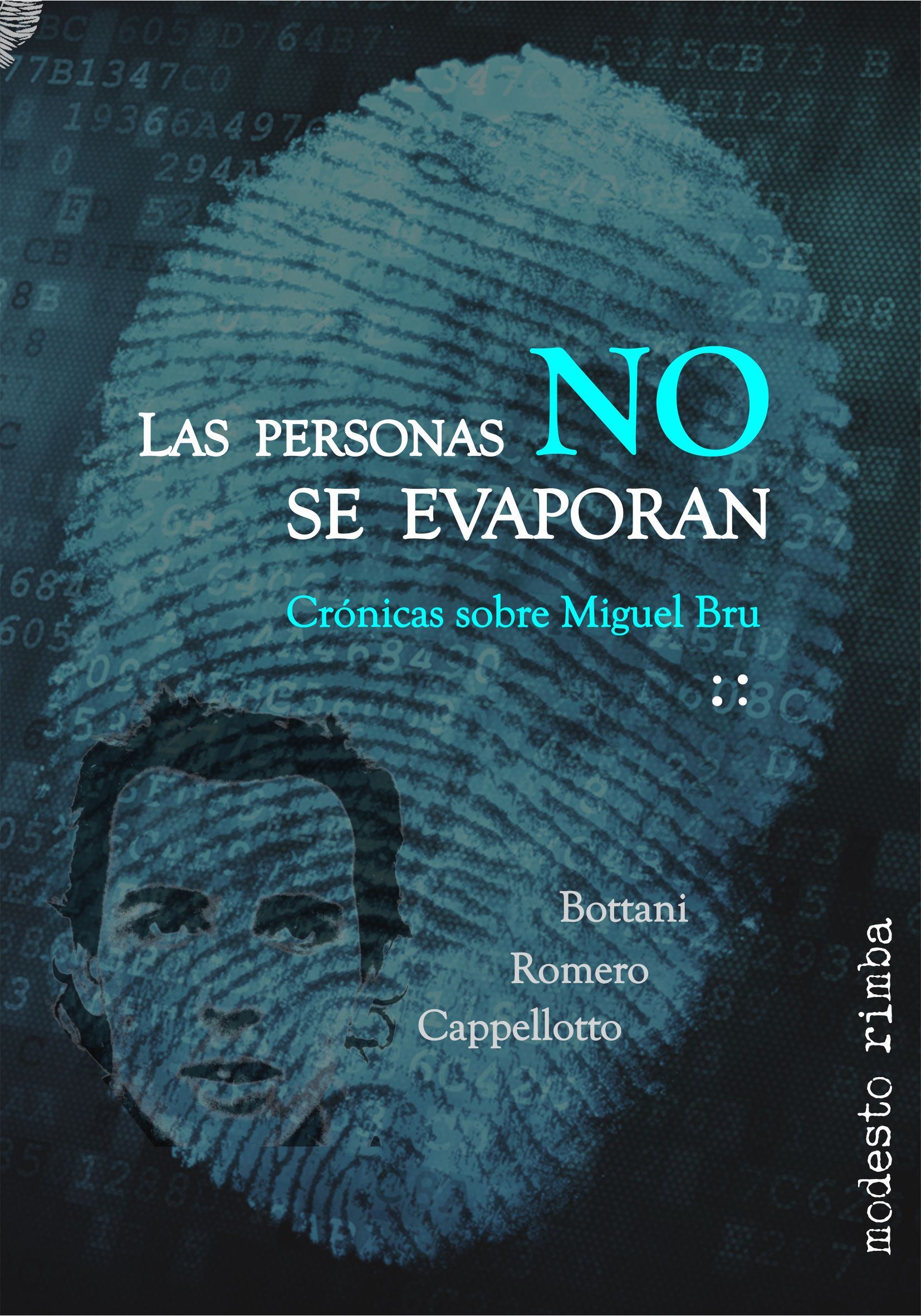 tapa las personas no se evaporan (1)