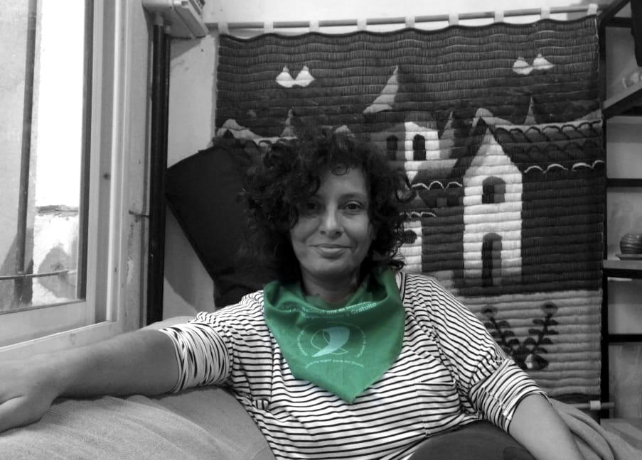 Paulina Asef