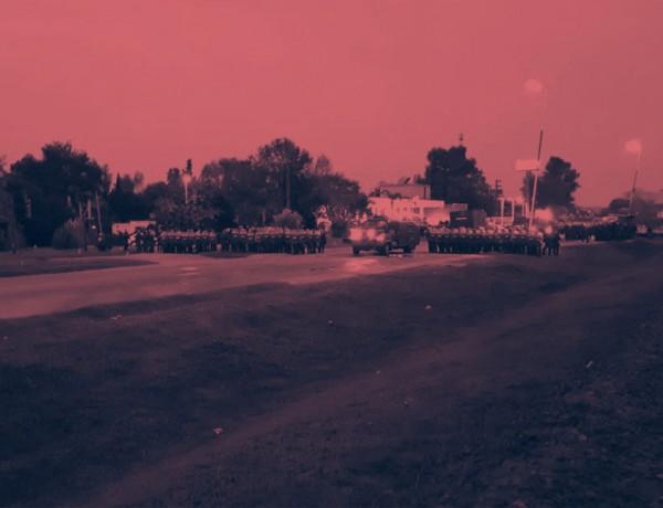 cresta-roja